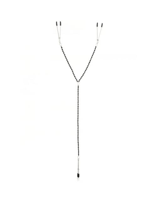 Tweezer Intimate Clamps - štipaljke za bradavice i klitoris