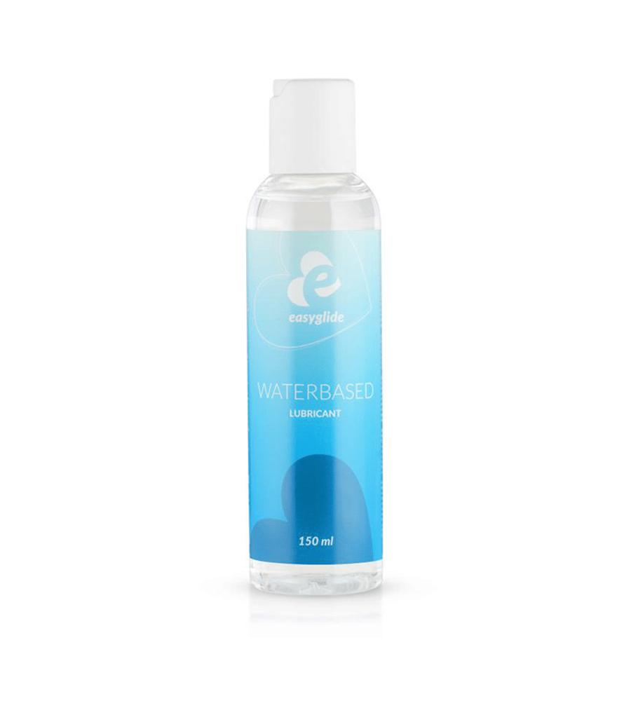 EasyGlide 150 ml - lubrikant na bazi vode