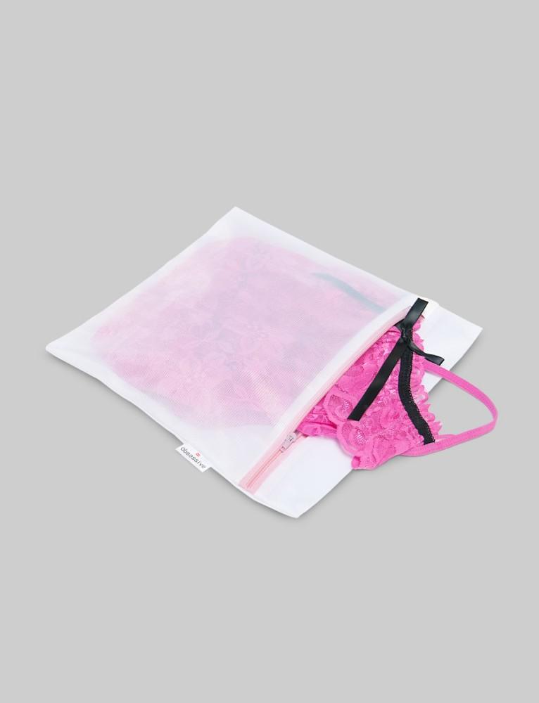 Obsessive Washing Bag - vrećica za pranje