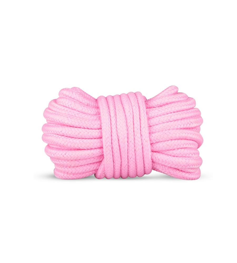 Secret Pleasure Chest Pink