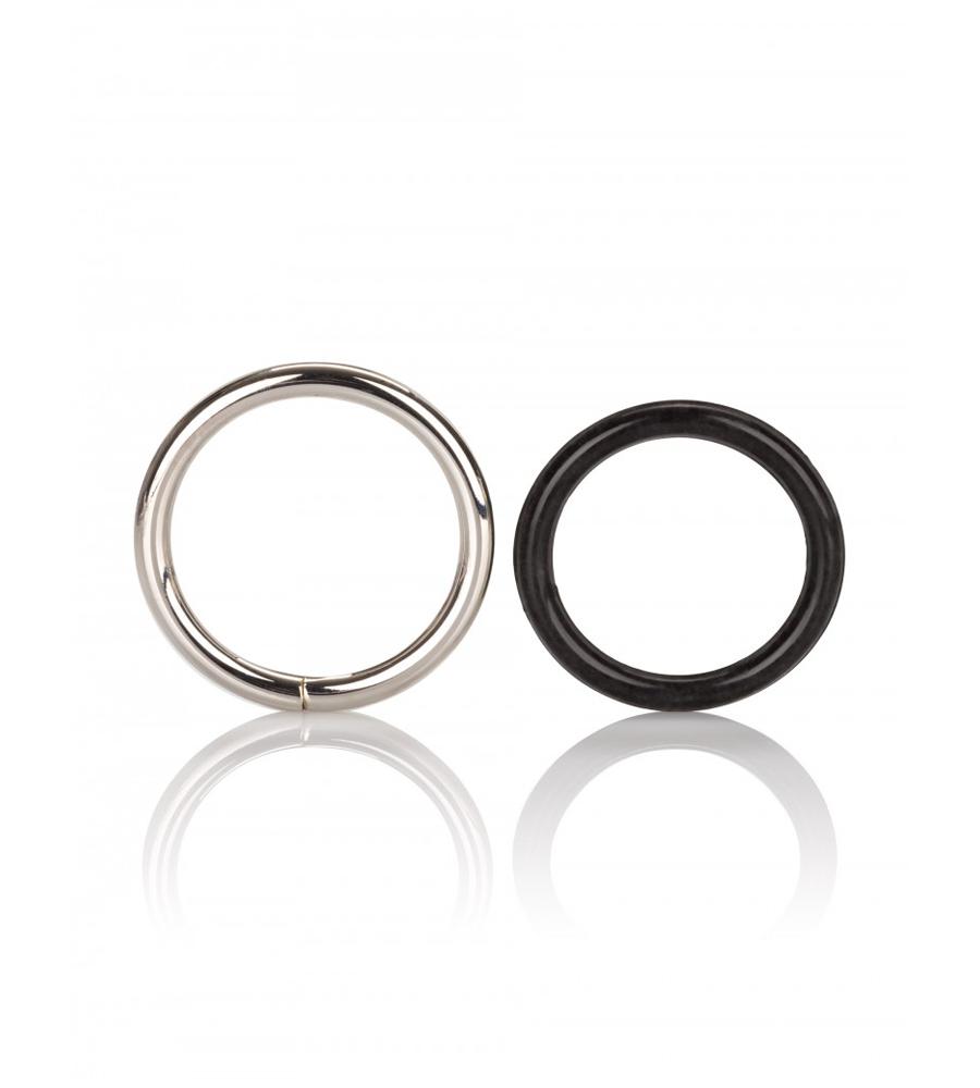 COLT Enhancer Set - penis prsten