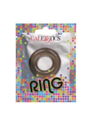 CalExotics Ring - penis prsten