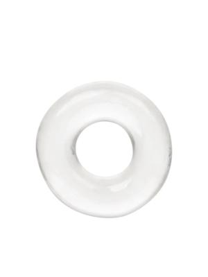 CalExotics X-Large Ring - penis prsten