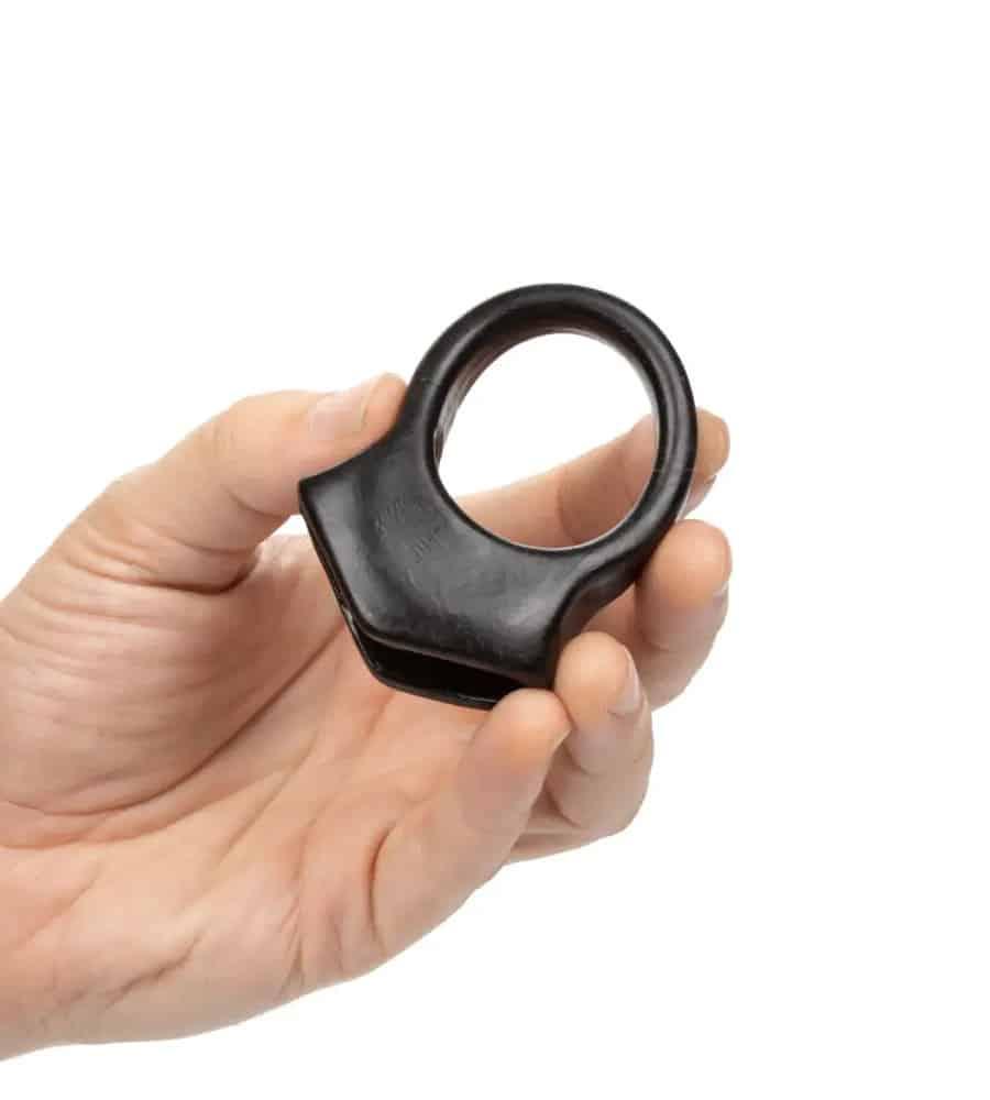 COLT Snug Grip - prsten za penis i testise
