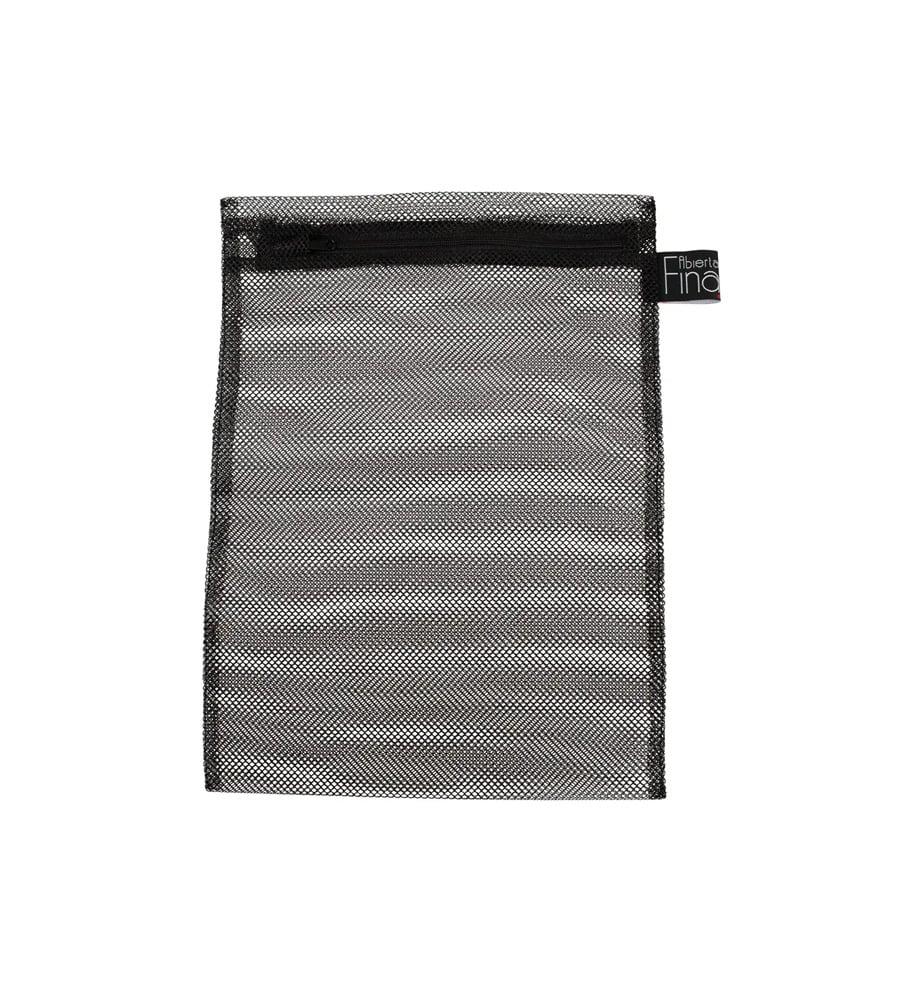 Abierta Fina Laundry Bag- vrećica za pranje