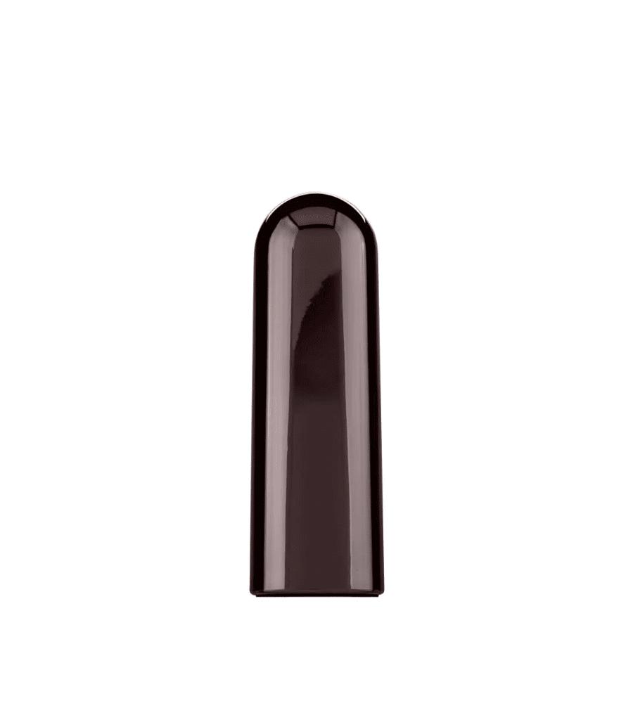 CalExotics Glam Bullet - luksuzni masažer, 9 cm