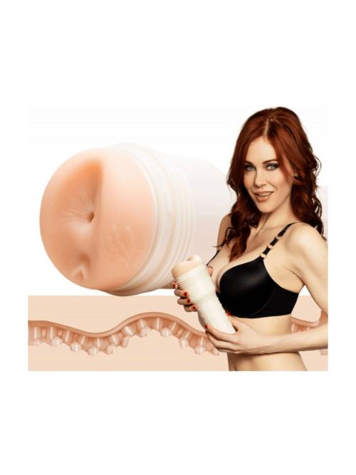 Fleshlight Maitland Ward Tight Chicks - modelirani masturbator
