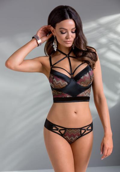 lingerie rublje