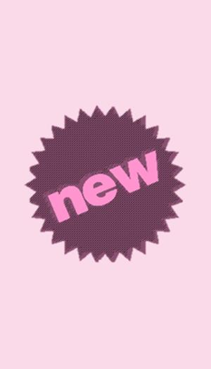 ikona novo